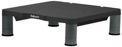 Support standard ecran lcd/tft standard gris graphite 9169301