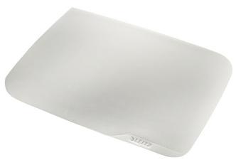 Sous-mains, 650 x 500 mm, PVC, transparent,