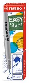 Cartouche pour stylo roller EASYoriginal, noir
