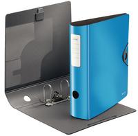 Classeur à levier Active Solid, 180 degrés, 82 mm,