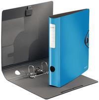 Classeur à levier Active Solid, 180 degrés, 65 mm