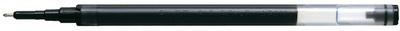 Recharge pour stylo encre gel BLS-GC4